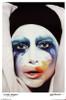 Lady Gaga - Applause Poster Print - Item # VARTIARP9775
