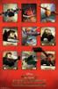Planes 2 - Grid Poster Print - Item # VARTIARP9857