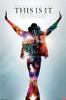 Michael Jackson - This Is It Poster Print - Item # VARTIARS5154