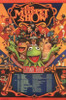 Muppets Most Wanted - Grand Tour Poster Print - Item # VARTIARP6040