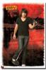 Camp Rock - Joe Poster Print - Item # VARTIARP9568