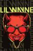 Lil Wayne - Devil Poster Print - Item # VARTIARP6925