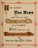 9 Poster Print by  John A. Gray - Item # VARPPHPDP87909