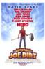 The Adventures of Joe Dirt Movie Poster (11 x 17) - Item # MOV209738