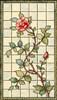 Belcher Mosaic Glass 1886 7 Poster Print by  Alfred Pilgrim - Item # VARPPHPDA72436
