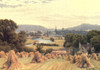 A Book of the Wye 1911 Ross-on-Wye Poster Print by  Alfred Quinton - Item # VARPPHPDA61559