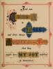 17 Poster Print by  John A. Gray - Item # VARPPHPDP82418