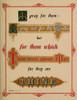 12 Poster Print by  John A. Gray - Item # VARPPHPDP89190