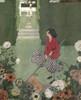 House & Garden 1916 In the garden Poster Print by  Ethel Franklin Betts - Item # VARPPHPDP90725