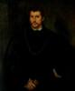 The Duke of Norfolk Titian 1908 Poster Print by Titian - Item # VARPPHPDA64193