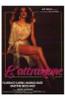 Attrazione L' Movie Poster (11 x 17) - Item # MOV188633