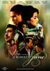 A Moment in June Movie Poster Print (27 x 40) - Item # MOVEJ6740