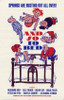and So to Bed Movie Poster (11 x 17) - Item # MOV203257