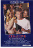 Book of Love Movie Poster Print (27 x 40) - Item # MOVGH2345