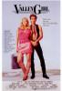 Valley Girl Movie Poster Print (27 x 40) - Item # MOVCF1196