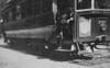 Schoolboy jumps on Trolley Poster Print - Item # VARBLL058754423L