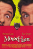 Mouse Hunt Movie Poster Print (27 x 40) - Item # MOVCH1408