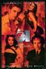 54 Movie Poster Print (27 x 40) - Item # MOVGF7409