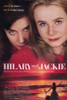 Hilary and Jackie Movie Poster (11 x 17) - Item # MOV248083