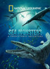 Sea Monsters: A Prehistoric Adventure Movie Poster Print (27 x 40) - Item # MOVEI0938