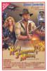 King Solomon's Mines Movie Poster Print (27 x 40) - Item # MOVGH0252