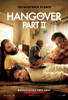 The Hangover 2 Movie Poster Print (27 x 40) - Item # MOVGB25883