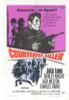 Counterfeit Killer Movie Poster Print (27 x 40) - Item # MOVGH3271