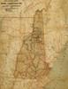 New Hampshire - 1894 Poster Print - Item # VARBLL058759248L