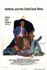 Rafferty & the Gold Dust Twins Movie Poster Print (27 x 40) - Item # MOVIH9332