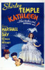 Kathleen Movie Poster Print (27 x 40) - Item # MOVGF5324
