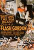 Battling the Sea Beast Movie Poster Print (27 x 40) - Item # MOVIF3294