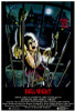 Hell Night Movie Poster Print (27 x 40) - Item # MOVAH6707