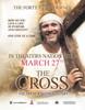 The Cross Movie Poster Print (27 x 40) - Item # MOVIJ6672