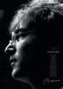 John Lennon - Imagine Poster Print (24 X 36) - Item # SCO8817