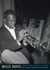 Miles Davis Poster Print by Herman Leonard (24 x 36) - Item # PYRPR3155