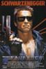 The Terminator Poster Print (24 X 36) - Item # SCO31677