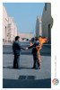 Pink Floyd - Wish You Were Here Poster Print (24 x 36) - Item # NMR24476