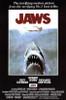 Jaws Movie Poster Print (24 x 36) - Item # SCO4527
