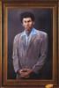 Seinfeld - Kramer Poster Print (24 x 36) - Item # PYRPAS0258