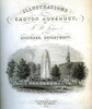 Croton Aqueduct Title Page Poster Print By Mary Evans Picture Library/Ins. Of Civil Engineers - Item # VARMEL11677363