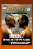 Ultimate Fighting Championship 57 Movie Poster Print (27 x 40) - Item # MOVIH9003