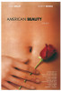 American Beauty Movie Poster Print (27 x 40) - Item # MOVGF7614