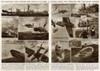 Merchant Ship Fighter Unit By G. H. Davis Poster Print By ® Illustrated London News Ltd/Mary Evans - Item # VARMEL10653006
