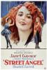 Street Angel Movie Poster Print (27 x 40) - Item # MOVIF6346