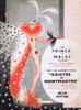 Programme Cover For Gaietes De Montmartre  1939 Poster Print By Mary Evans / Jazz Age Club - Item # VARMEL10503621