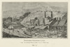 Penydarren Ironworks In 1811 Poster Print By The Institution Of Mechanical Engineers/Mary Evans - Item # VARMEL10699890