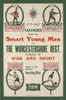 British Military Recruitment Poster - Inter-War Period Poster Print By ®The National Army Museum / Mary Evans Picture Library - Item # VARMEL10795331
