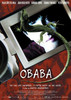 Obaba Movie Poster Print (27 x 40) - Item # MOVGB12843