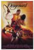 Dragonard Movie Poster Print (27 x 40) - Item # MOVEH2635