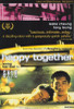 Happy Together Movie Poster Print (27 x 40) - Item # MOVEF4379